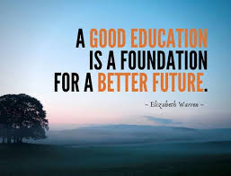 motivational success quotes for getting educational success