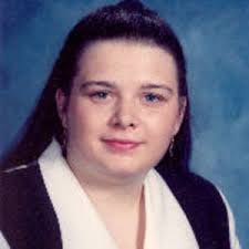 Melissa Russell Obituary - Kentucky - Glenn Funeral Home and Crematory