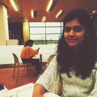 Himani Aggarwal - Senior Content Writer - MarketingCrap   LinkedIn