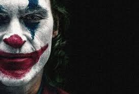 orang jahat adalah orang baik yang tersakiti joker bukan orang
