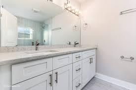 Bathroom Vanities & Vanity Cabinets and Storage   CccCabinets