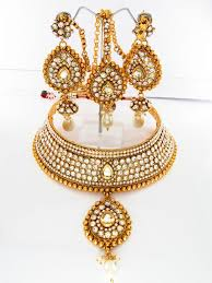 indian fashion jewellery a jewellery