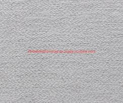 china zhida textiles fashion linen