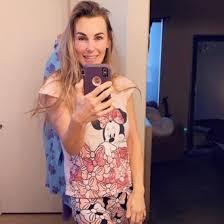 Adele Brooks Facebook, Twitter & MySpace on PeekYou