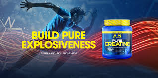 asn all sports nutrition fuelled