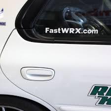 Decals Fastwrx Com