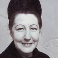 H. HOLMES Obituary - Mansfield, Nottinghamshire | Legacy.com