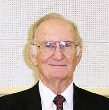 Crawford Duane Parker, Jr (1928-2012) - Find A Grave Memorial