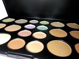 how long you should keep your makeup
