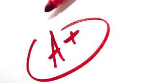 10 consejos para aprobar los exámenes - Academia Dianthe