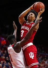 Indiana basketball postseason coach-up: Justin Smith | News, Sports, Jobs -  News-Sentinel
