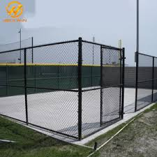 Steel Wire Mesh In Pakistan Steel Wire Mesh In Pakistan Suppliers And Manufacturers At Okchem Com