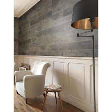 l stick wall paneling boards