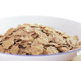 bran flakes nutrition facts eat this much