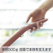 Máy hút bụi cầm tay Electrolux Arborina ZB3314AK màu vàng hồng