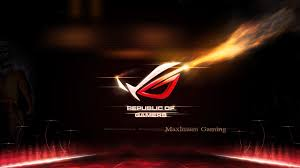 best 59 rog wallpaper on hipwallpaper