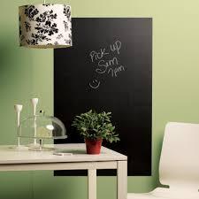Chalkboard Wall Decal Calendar Stickers Decor Canada Art Extra Large Growth Chart Vamosrayos