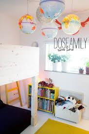 Mommo Design Kids Room Lamps Mommo Design Kids Room Boy Room