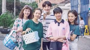 """reasons why """"age of youth """" is more popular than ever soompi"""