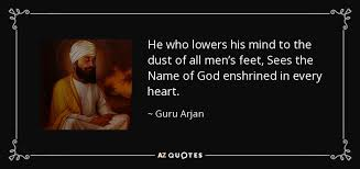 top quotes by guru arjan a z quotes
