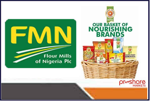 Flour Mills of Nigeria PLC Nationwide OND/HND/Bsc Job Recruitment – Officers and Assistants