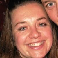 Polly Phillips - Self Employed - Self-employed | LinkedIn