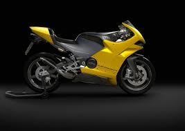 the 250cc two stroke streetbike is back