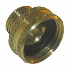 pipes pipe fittings accessories