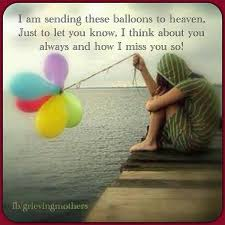 beautiful happy birthday in heaven wishes my happy birthday wishes