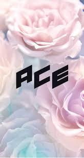 a c e wallpapers 2 a c e 에이스