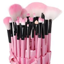 professional makeup brushes makeup