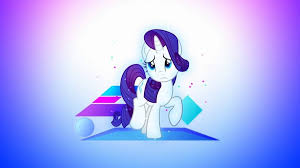 my little pony wallpaper pilation