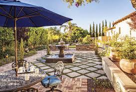 enchanted garden tiara sun development
