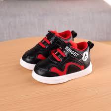 Giày thể thao bé trai Size Nhí:... - Thời Trang Trẻ Em Nhập khẩu từ Hàn  Quốc