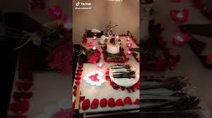 عيد زواج حبيتك حب ع الفطرة Youtube