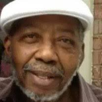 Alvin Smith Obituary - Visitation & Funeral Information