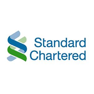 Standard Chartered Bank Graduates Recruitment Programme – Analysts