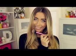 the best makeup tutorials for beginners