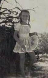 Priscilla Jackson Obituary - Arnold, MO