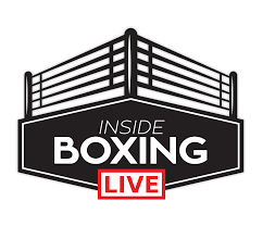 CompuBox TV – The show for the boxing fans