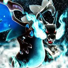 Pokémon Mega Emerald X And Y Edition-GBA - Home