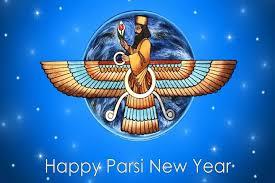 navroz mubarak wishes happy parsi new year images whatsapp