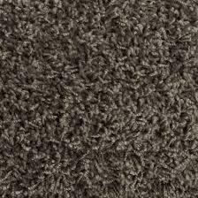 calculate carpet density