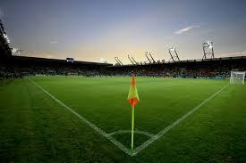 Nations League, Inghilterra Belgio probabili formazioni: assente Sancho