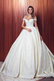 فساتين اعراس صور تالقى باجدد فساتين الزفاف عجيب وغريب