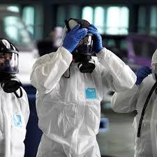 Еще три жителя Самарской области умерли от коронавируса – Новости Самары и  Самарской области – ГТРК Самара