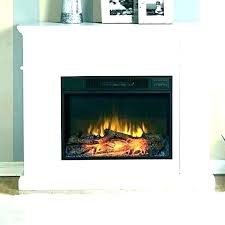 electric insert for fireplace starsat co