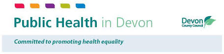 Image result for Devon Public health