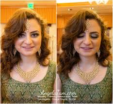 indian south asian wedding bride
