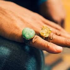 beautiful wendy williams wedding ring
